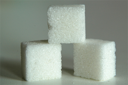 New data on sugar consumption can help manufacturers gauge dietary trends