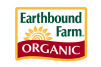 WhiteWave plans Earthbound Farm expansion