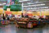for improved freshness and lower cost: Wal-Mart's produce plan for the future