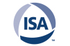New ISA99 standard addresses risks of IT cybersecurity solutions