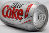 Will Coke's sugar-safety offensive work?
