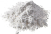 Maltodextrin: Are you prepared for dust explosions?