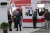 Rockwell Automation Fair offers  up-close look at trends in automation and process control