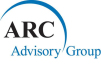 ARC publishes global service supplier selection guideg food safety management systems