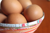 Cage-Free egg sales set to take off