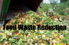 Food waste reduction, trust building top trends for 2014