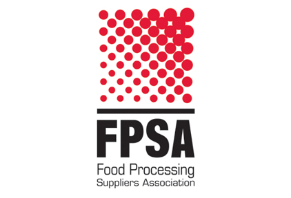 Top Meat Processors to Speak at FPSA Annual Conference