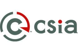 Control System Integrators Association Conference announces 2014 dates