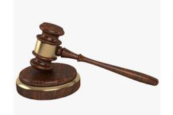 US Supreme Court hears Pom Wonderful, Coca-Cola juice case