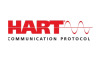 HART Communication Foundation introduces newest communication option, HART-IP