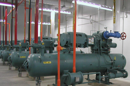 Cmms Simplifies Maintenance Management And Regulatory
