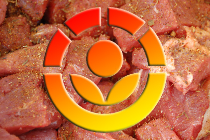 FDA increases irradiation levels in poultry, beef products