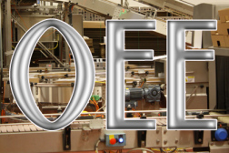 OEE in packaging