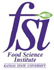 Food Science Institute Kansas State University Logo
