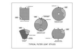 Newark - filter leaves whitepaper