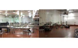 FSI - Listeria remediation whitepaper