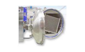 STOCK - Oscillating Motion Steam-Water-Spray Sterilizers whitepaper