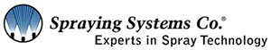 Spraying Systems Co. logo