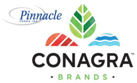 Conagra Pinnacle
