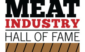 Meat Hall of Fame