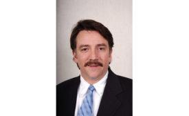 Kevin Beasley, VAI, Inc.