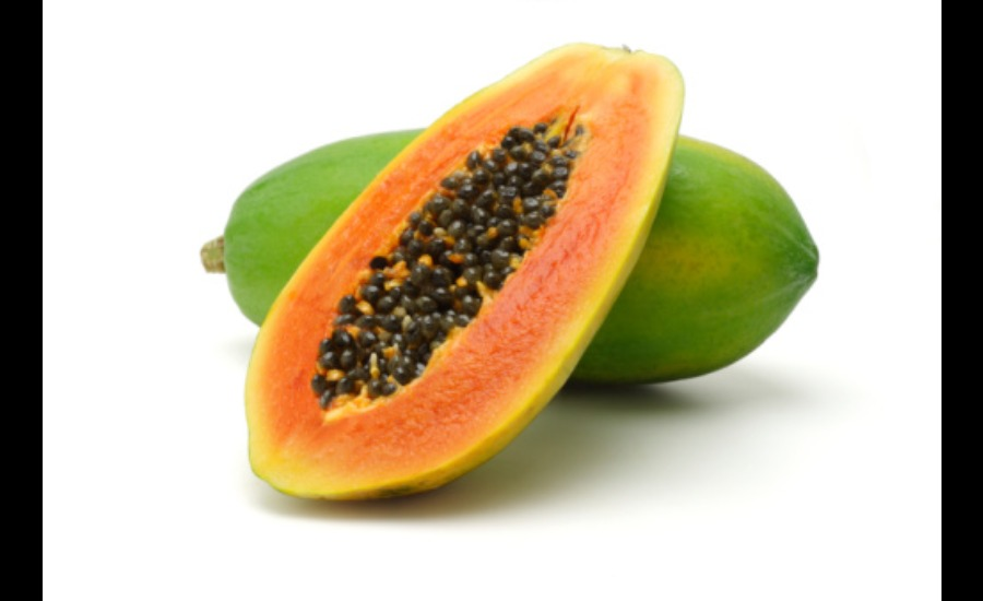 Papaya_900x550.jpeg