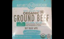 Rastelli ground beef recall