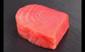 Tuna investigation
