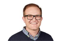 Jeremy Schneider