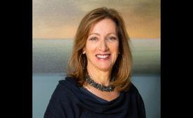 Jill Pappenheimer