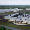 Gray and Clemens partner on new plant in Hatfield, PA