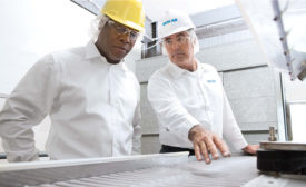 Training is an essential part of food safety