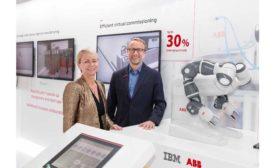 ABB IBM