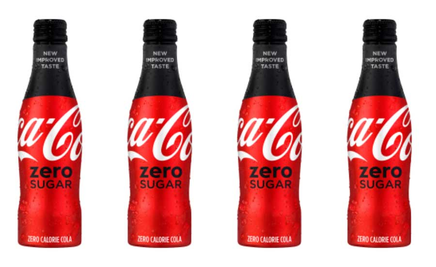market research coke zero Coca-cola retailing research councils webinars  marketing & merchandising  coke zero gives guys permission to be guys, leaving them to enjoy everything .