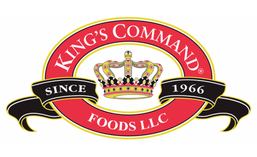 Kings-command_900x55012