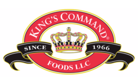 Kings Command