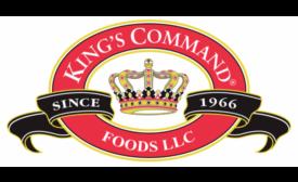 Kings Command