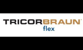 TricorBraun Flex logo