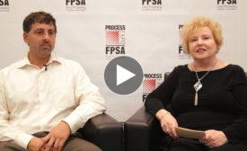 challenges in food plant floor productivity