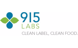 915 Labs