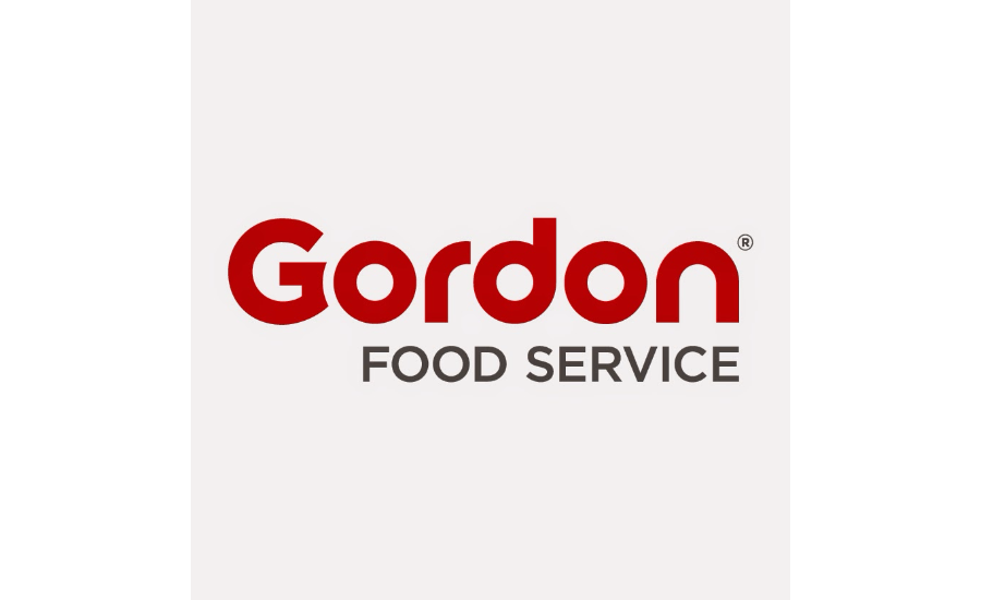 GordonFood_900x550.png