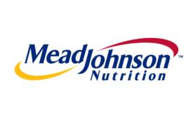 Mead Johnson & Company Logo