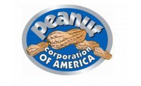 Peanut Corp. of America