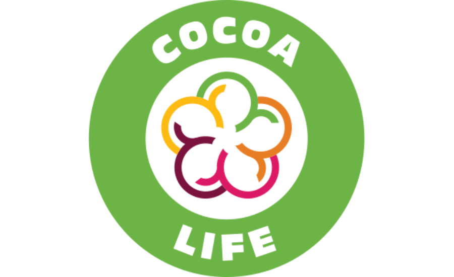 cocoalife_logo_900x550.png