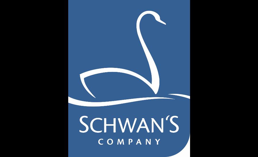 schwan foods