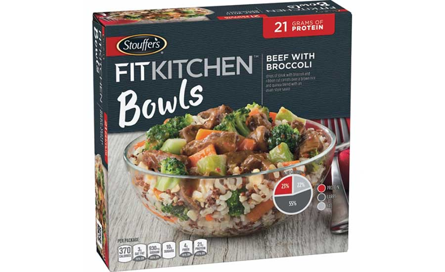 Fit_Kitchen_Bowls_Beef_with_Broccoli_0.jpg