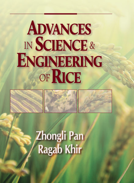 Rice-Engineering-Website-Cover-439x600.jpg