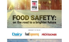 FPSA food safety eBook
