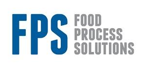 Fps logo 300x140