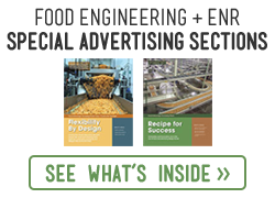 FE + ENR Special Advertising Section